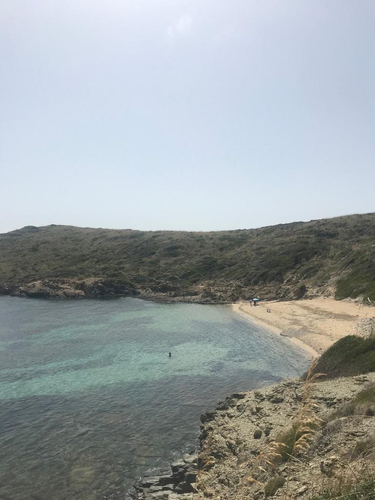 spiagge-parco-naturale-salbufera-des-grau-minorca