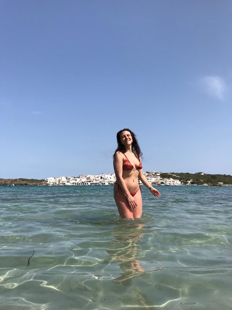 spiaggia-es-grau-minorca-spagna