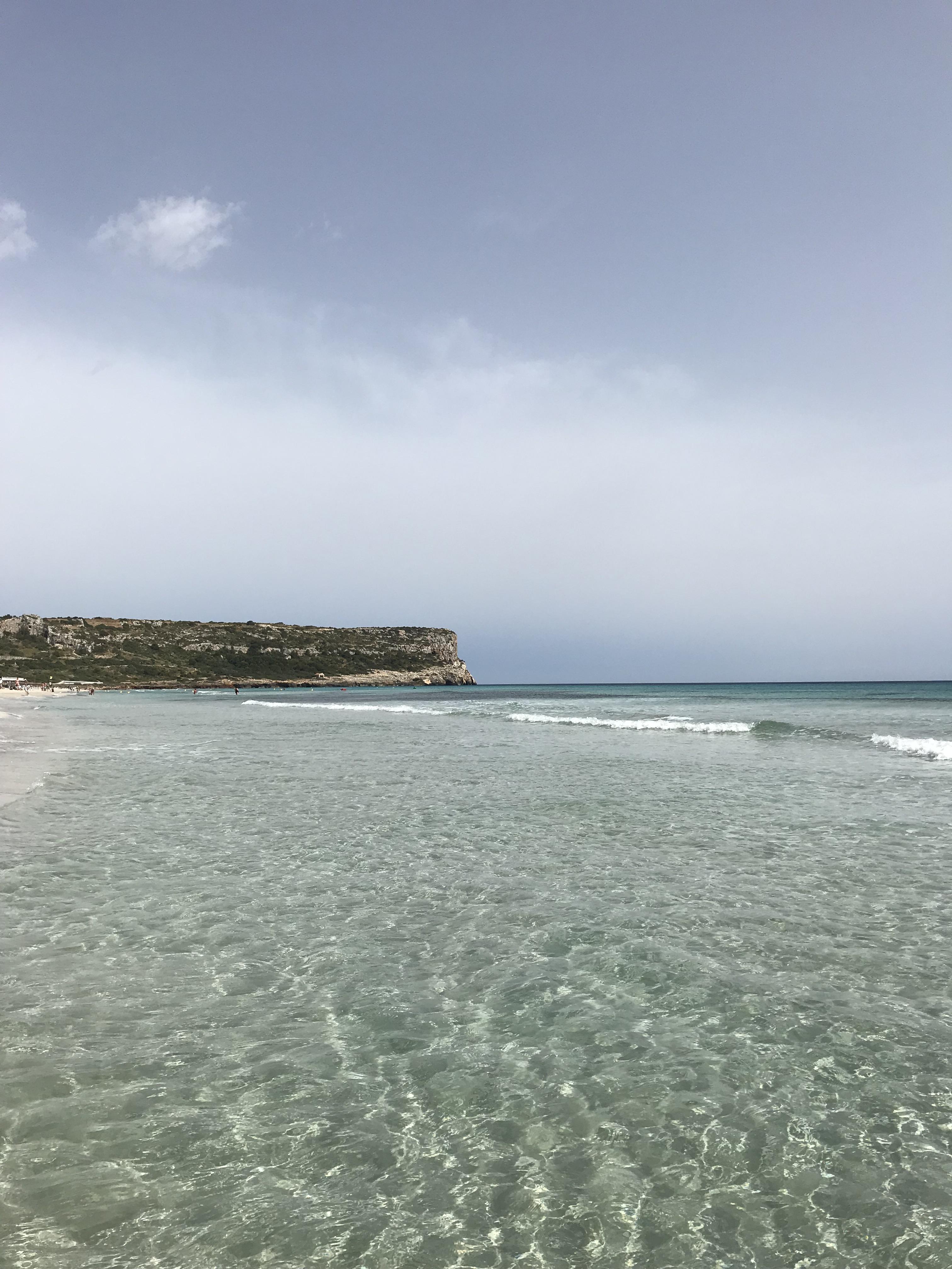 spiaggia-son-bou-minorca-spagna