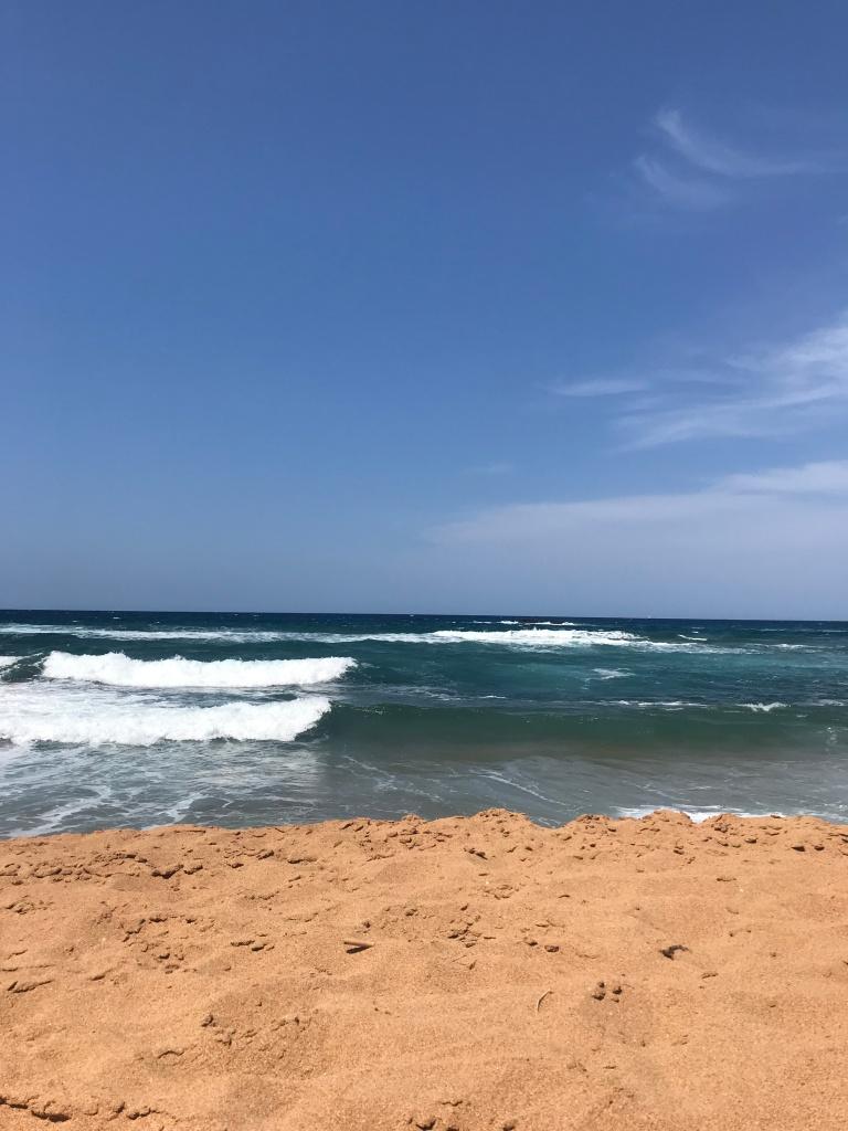 sabbia-mare-cala-del-pilar-minorca