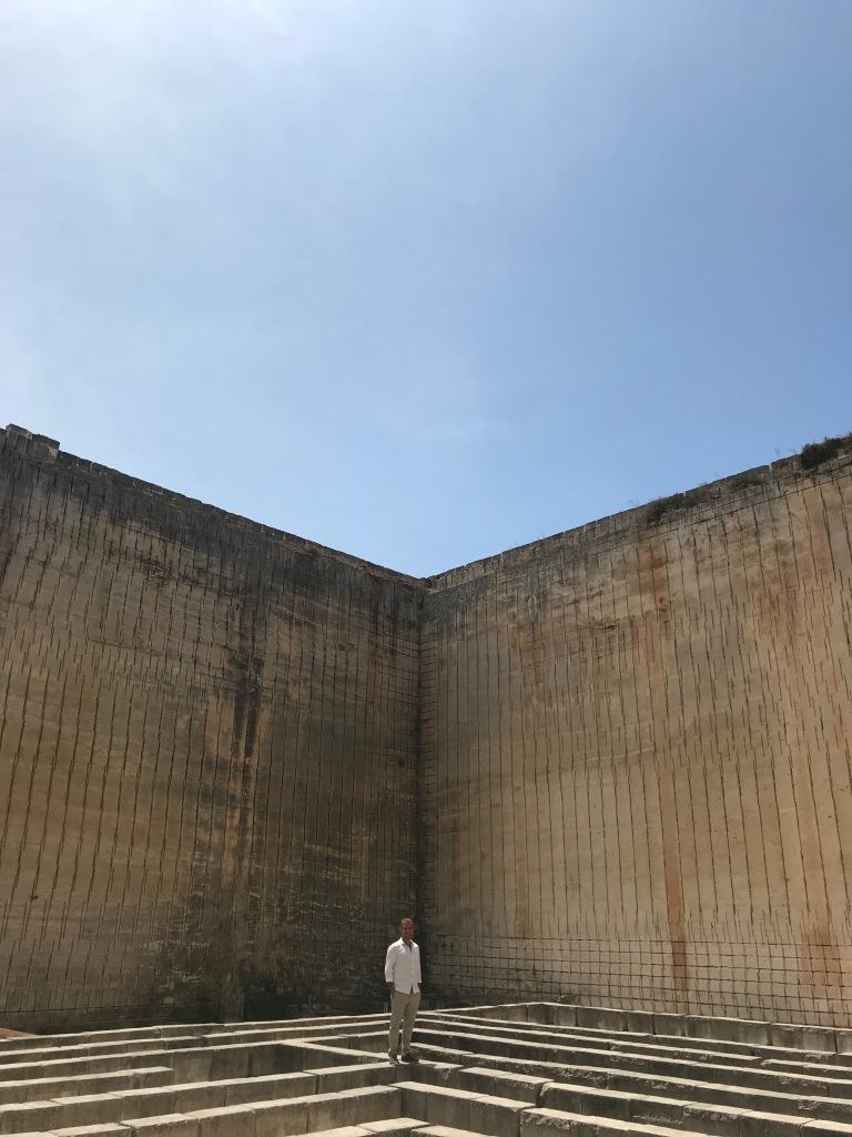 labirinto-lithica-pedreres-de-shostal-minorca-spagna