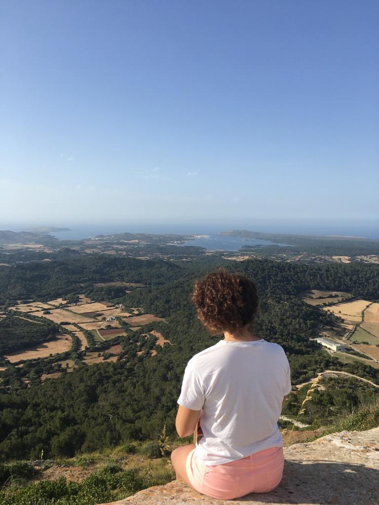 panorama-minorca-monte-toro-spagna