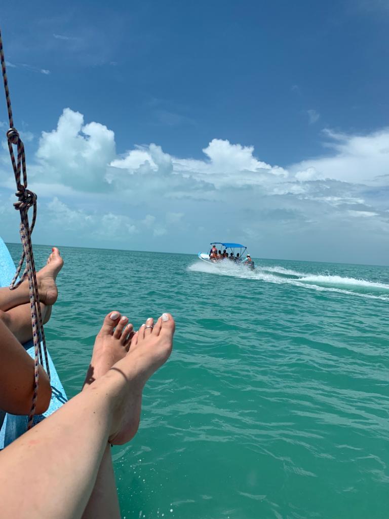 tour-barca-riserva-sian-kaan-quintana-roo-messico