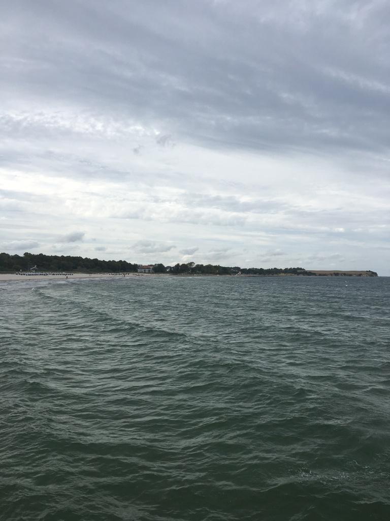 spiaggia-boltenhagen-schleswig-holstein-germania