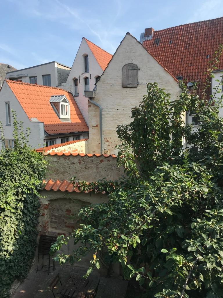 appartamento-centro-storico-lubecca-schleswig-holstein-germania