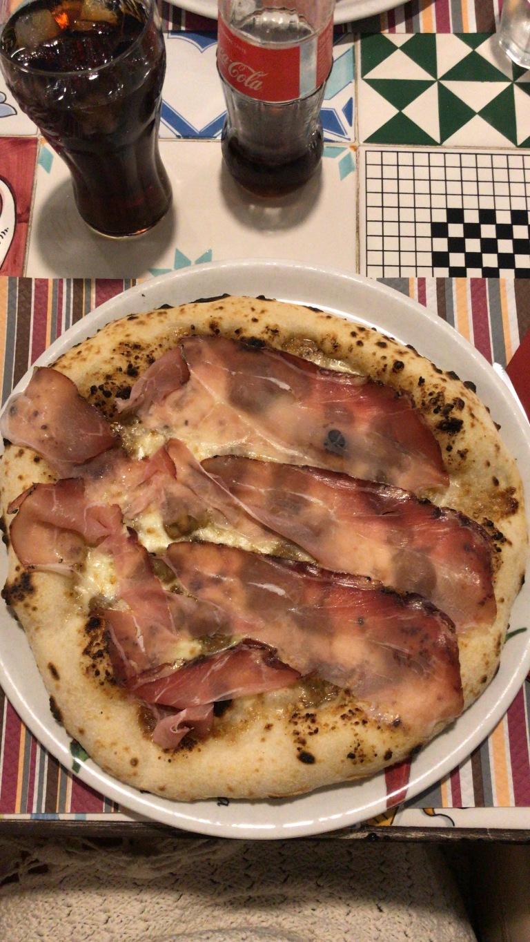 pizzeria-don-vincenzo-gallipoli-lecce-puglia