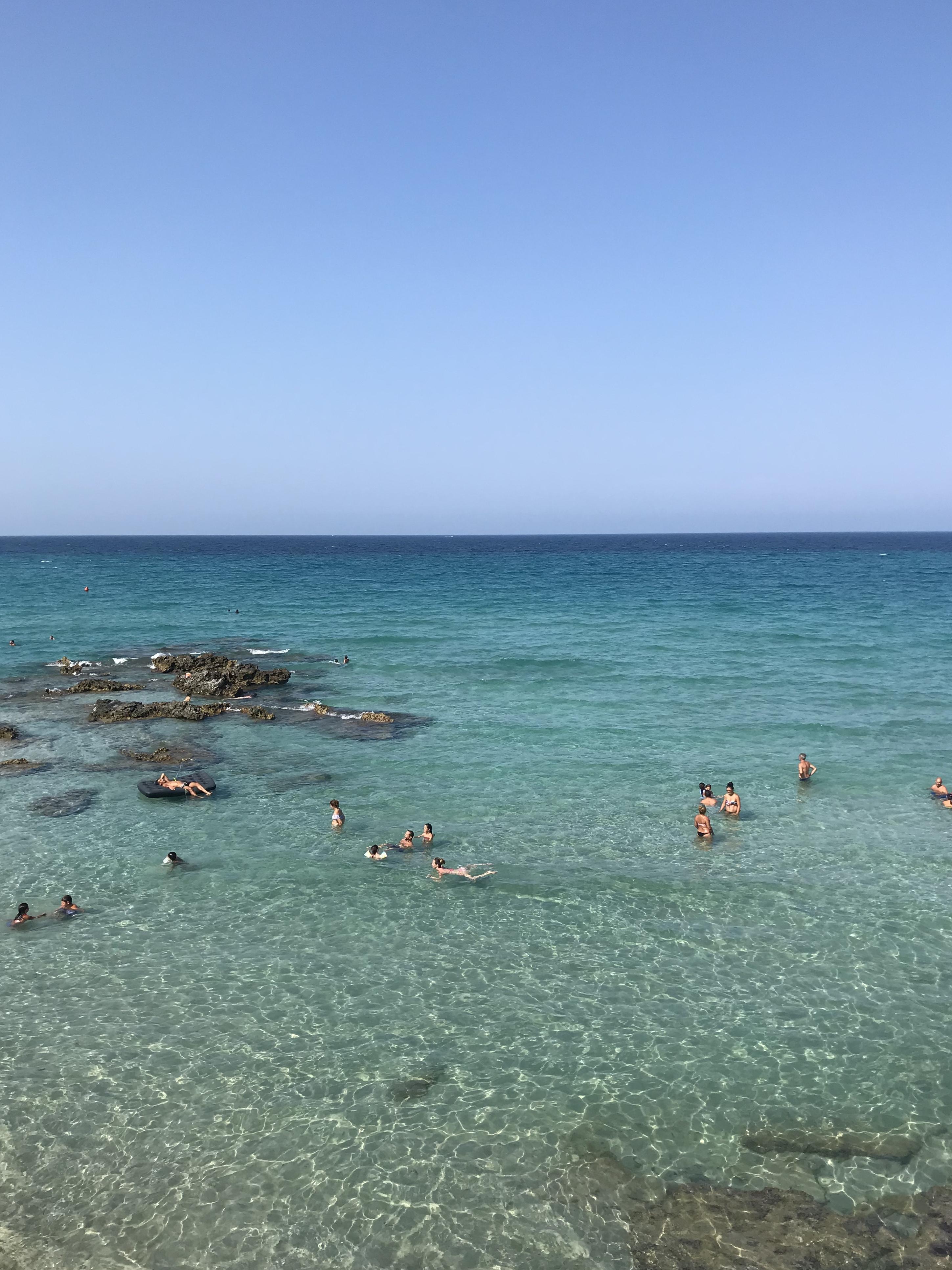 spiaggia-baia-dei-turchi-otranto-puglia