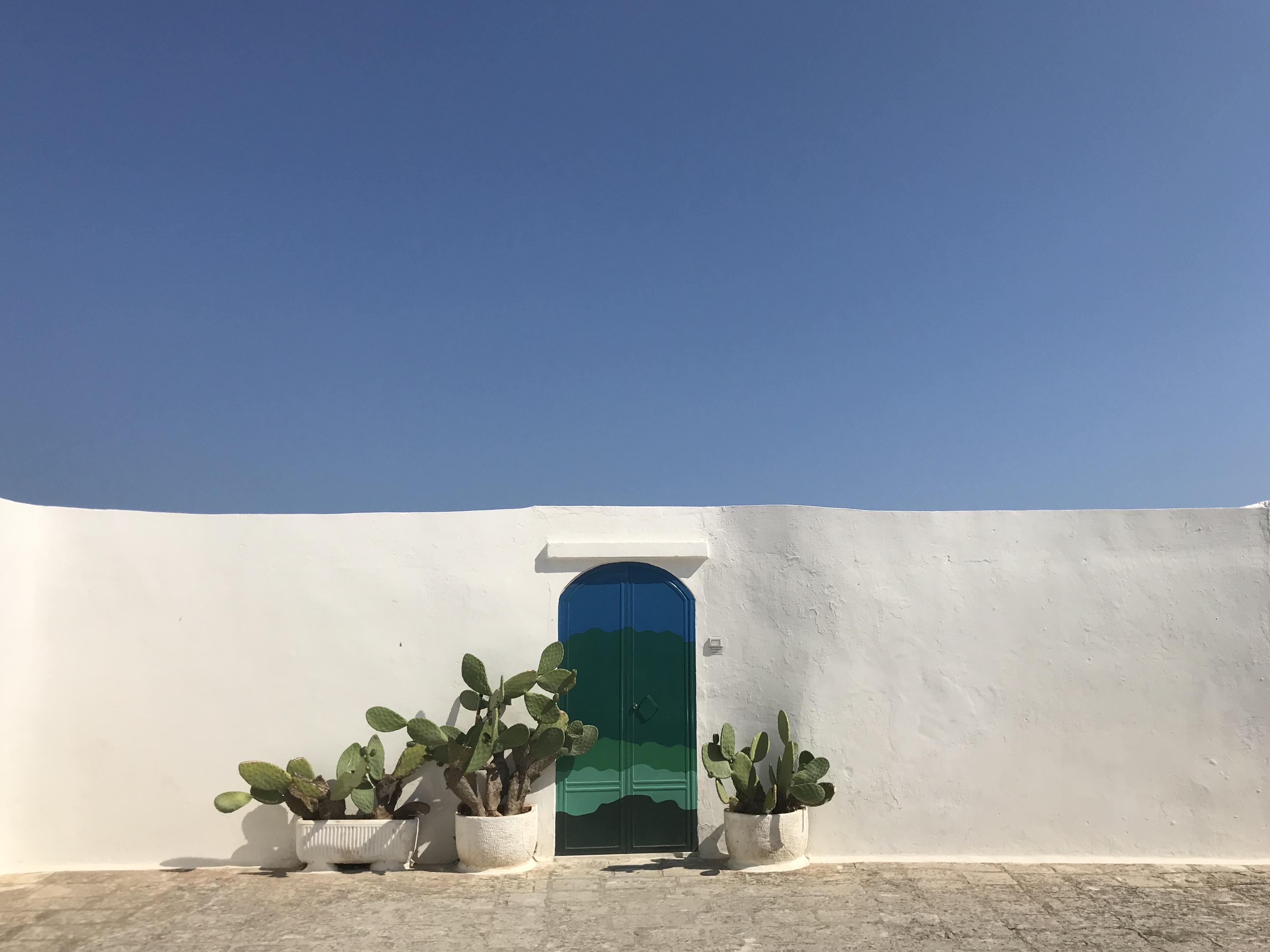 porta-paradiso-ostuni-brindisi-puglia