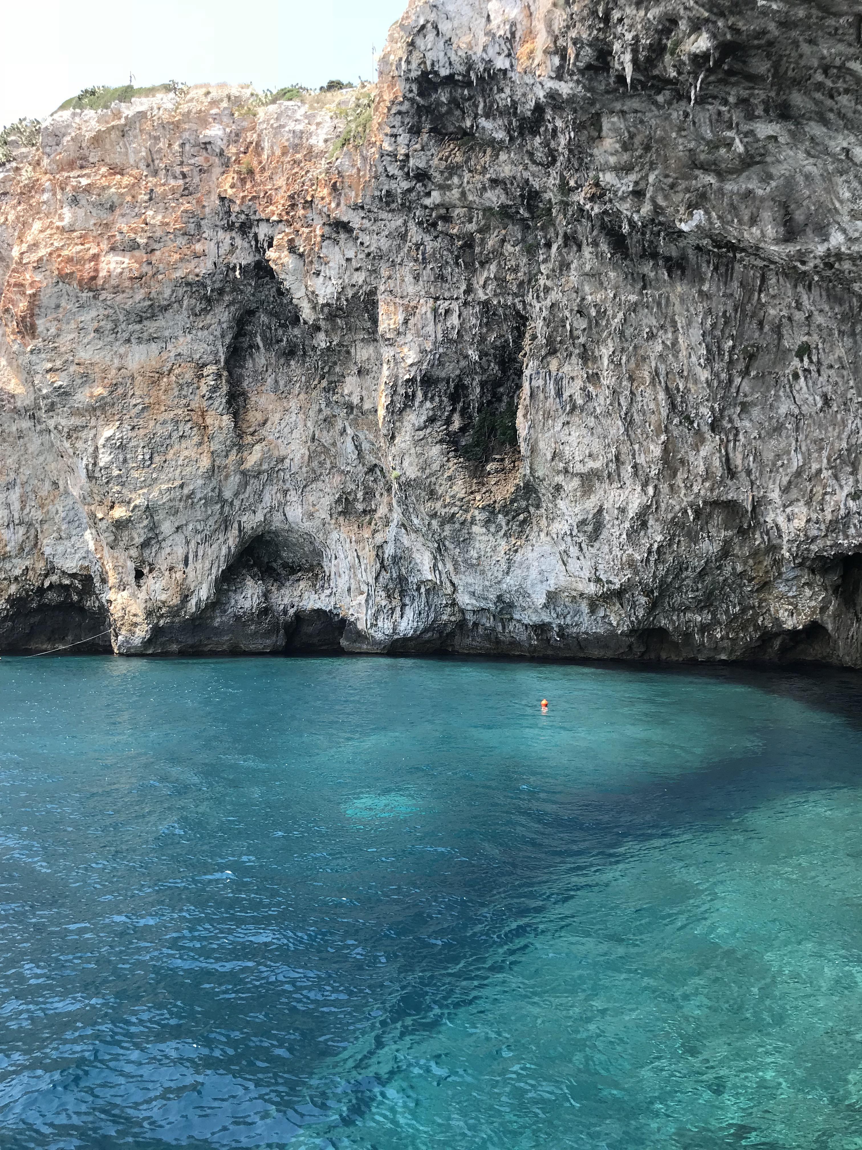 ingresso-grotte-zinzulusa-lecce-puglia