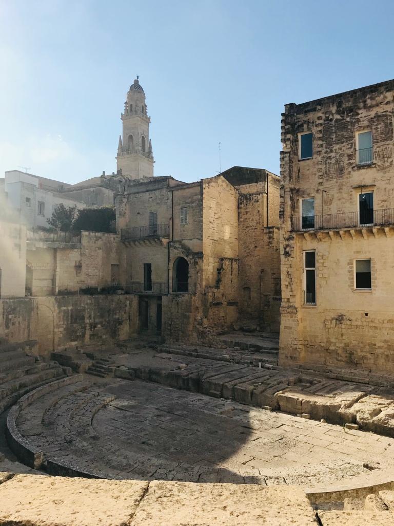 teatro-romano-lecce-puglia