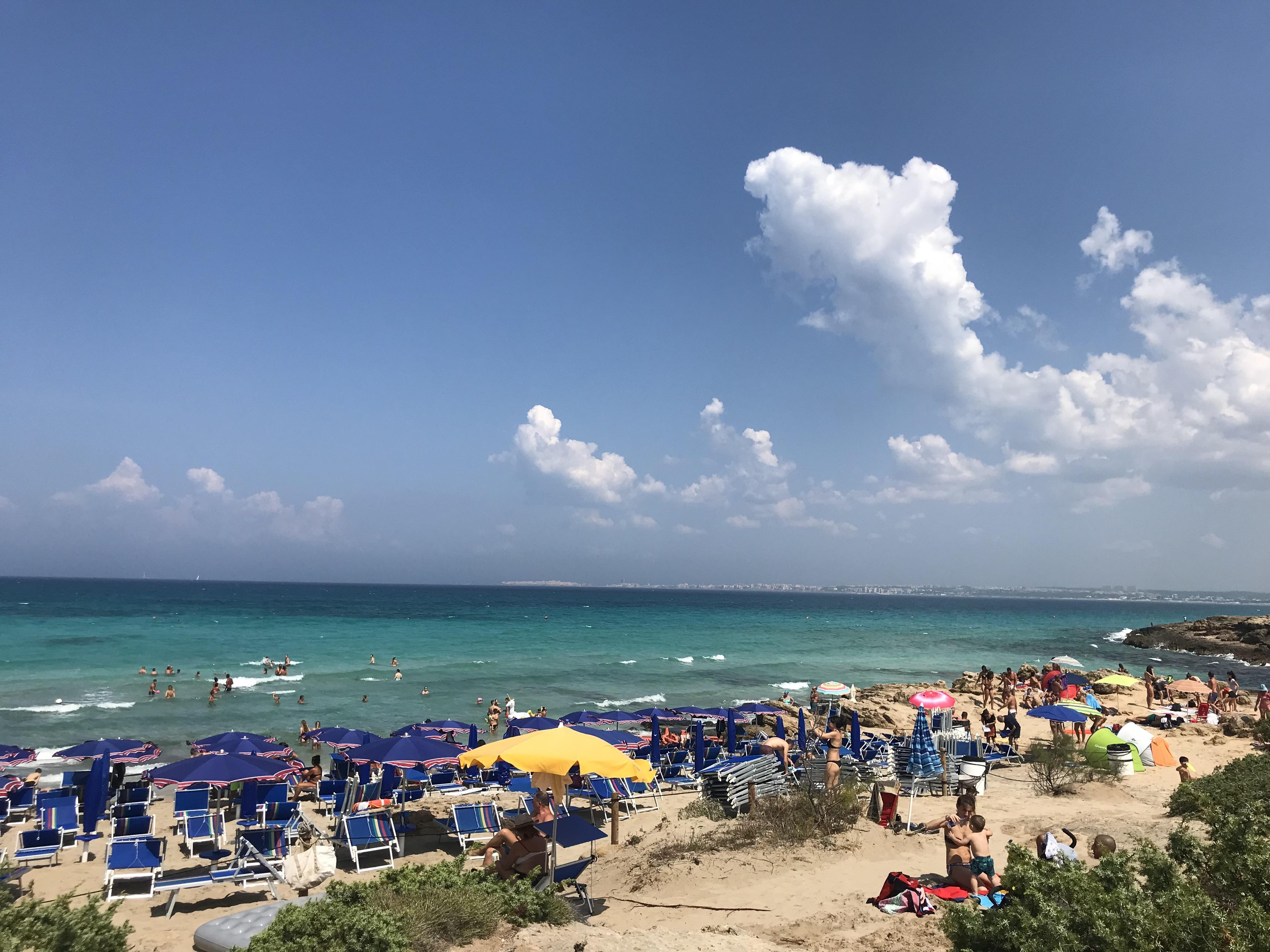 spiaggia-punta-suina-gallipoli-lecce-puglia