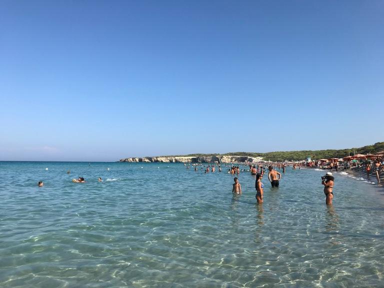 spiaggia-torre-orso-lecce-puglia