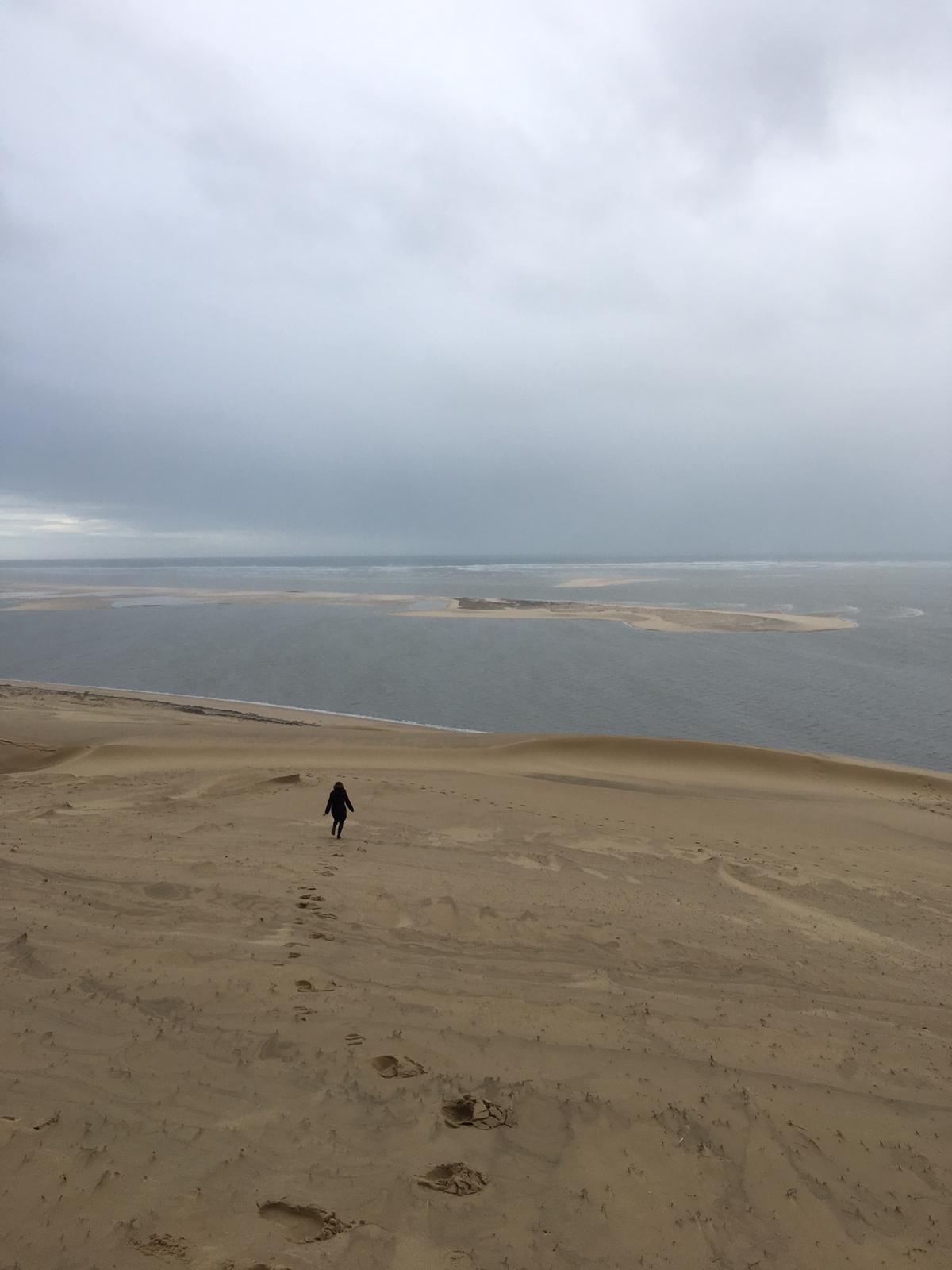 oceano-atlantico-duna-di-pilat