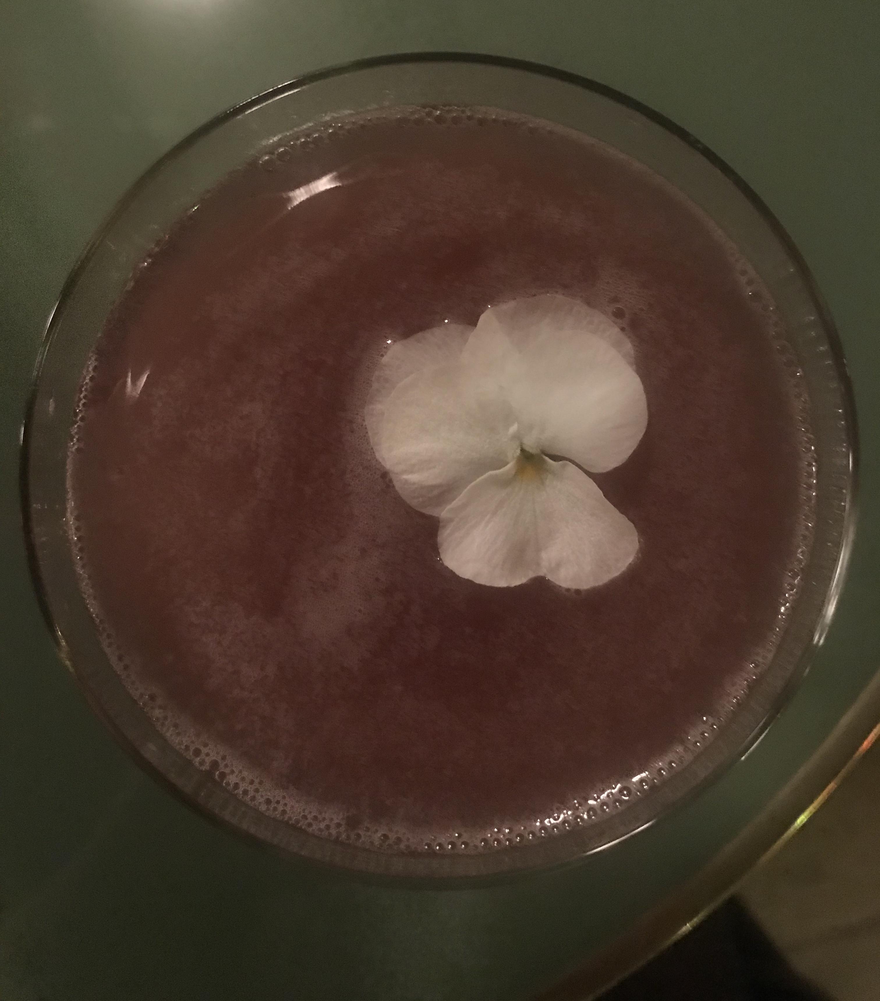 cocktail-chartreuse-simone-bordeaux