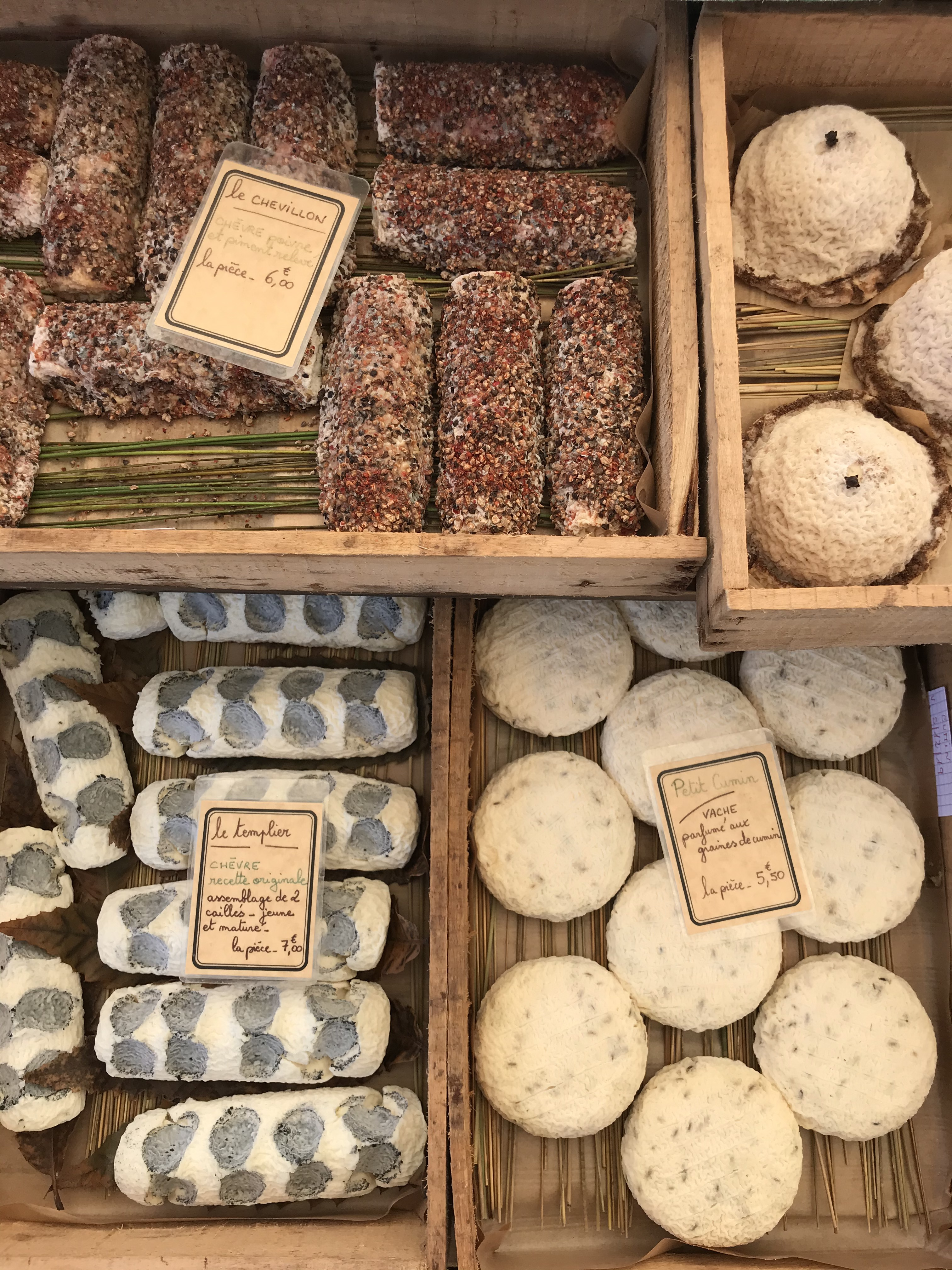 formaggi-marché-quais-bordeaux-chartrons-bordeaux