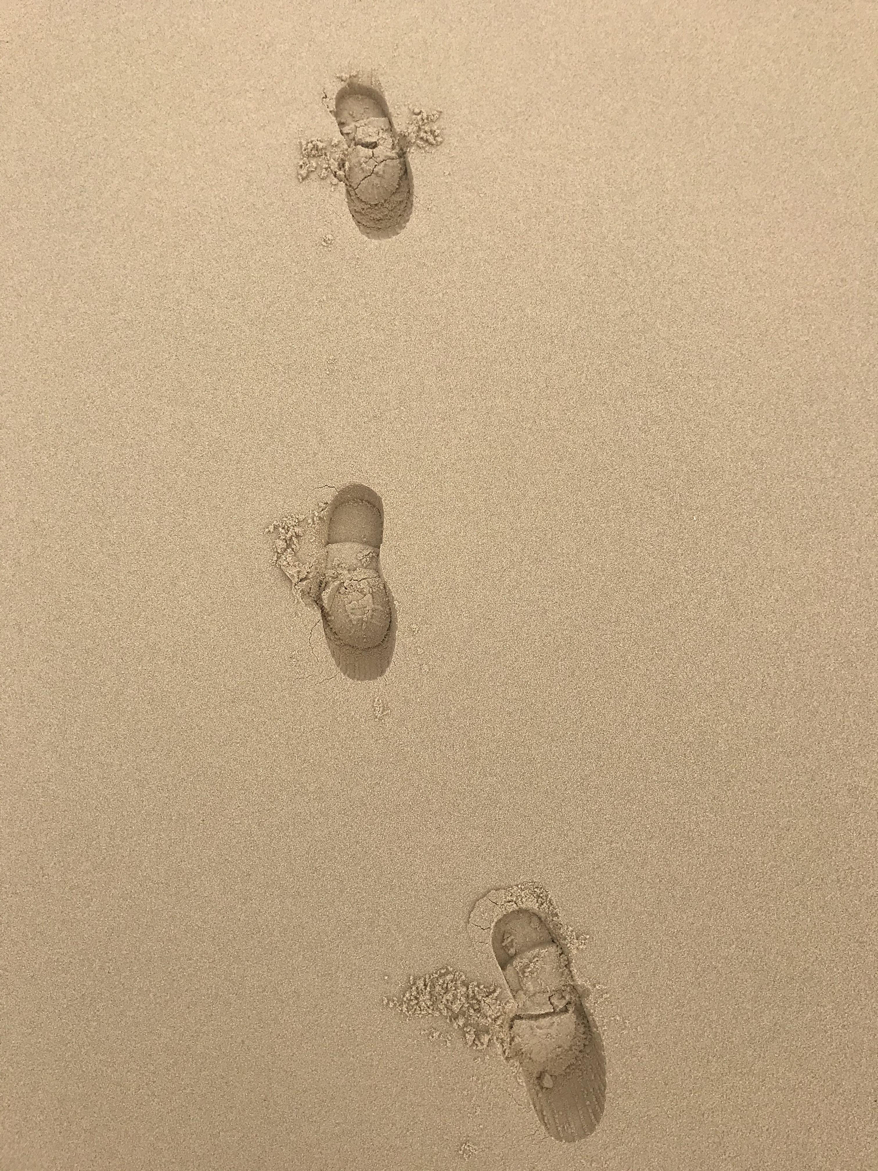 impronte-sabbia-duna-di-pilat