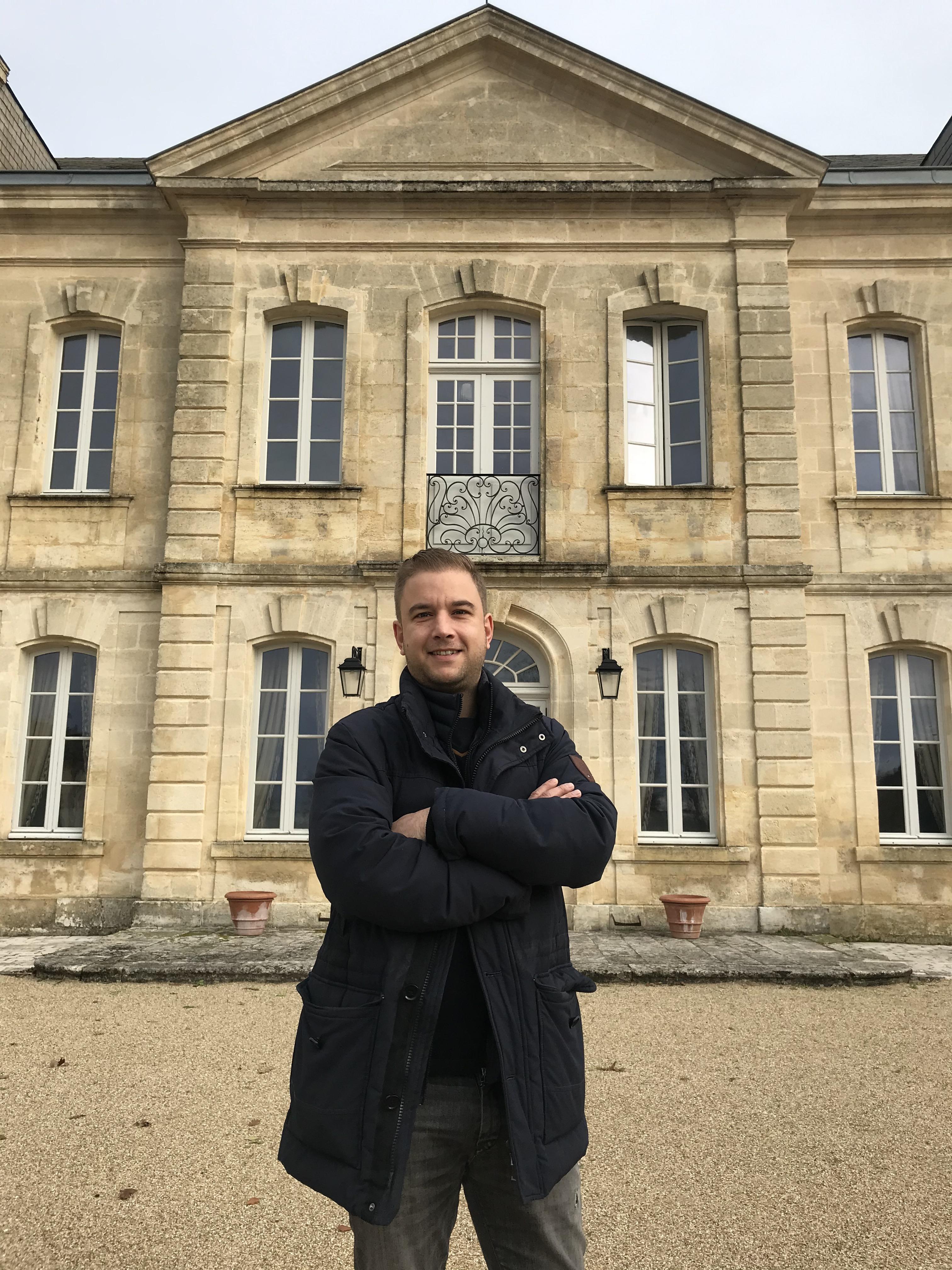 château-soutard-saint-émilion