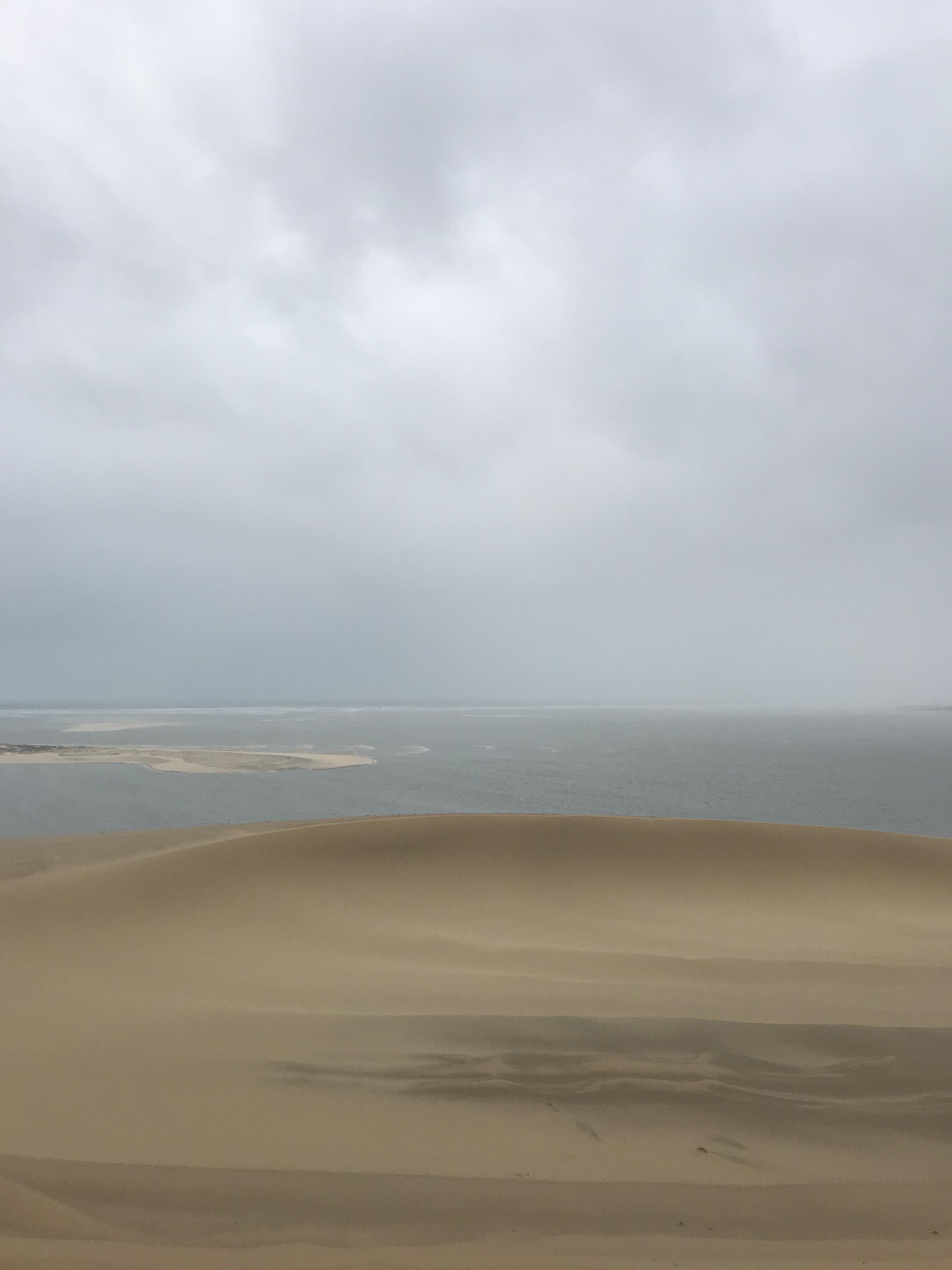 dune-duna-di-pilat