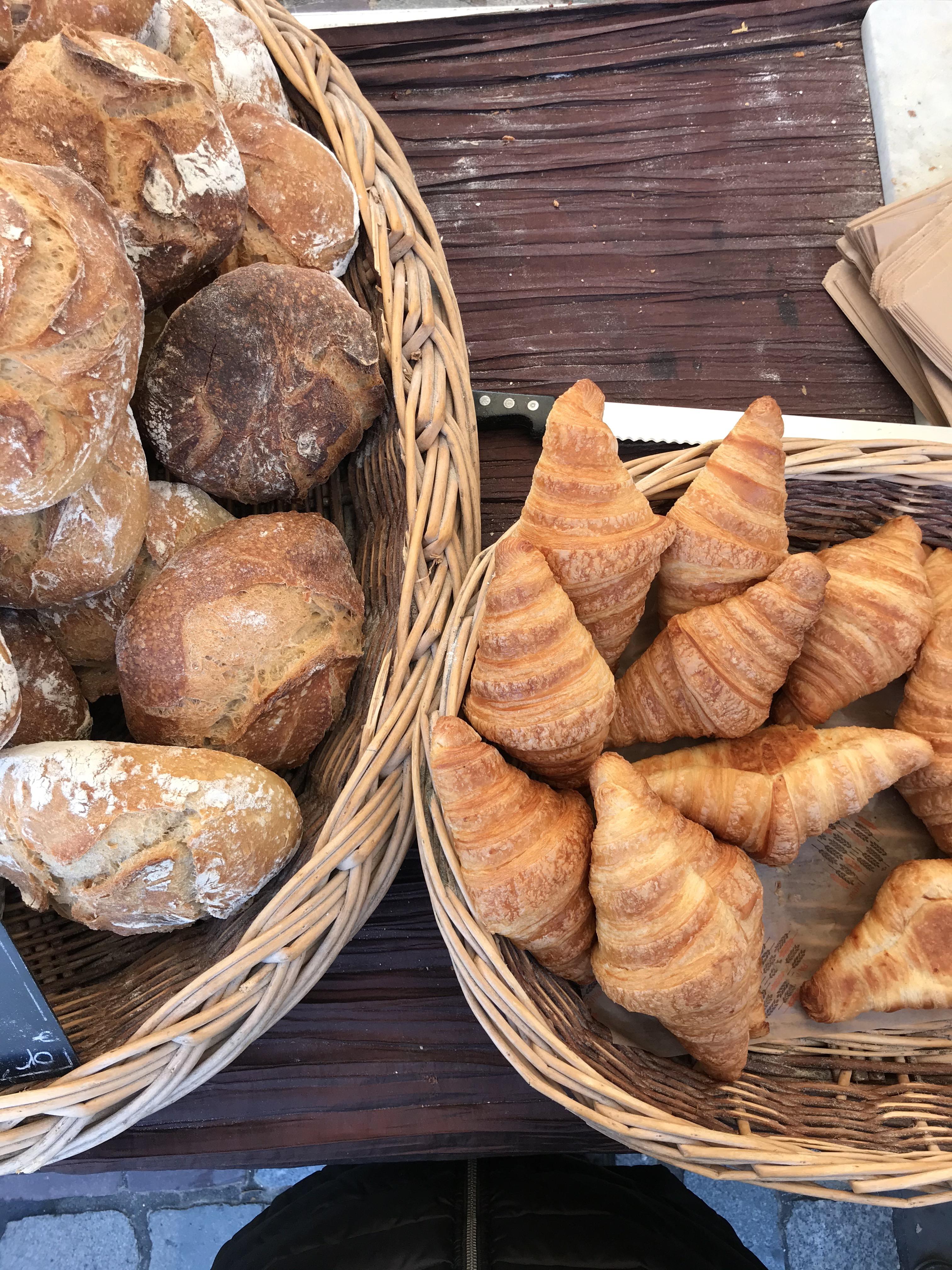 croissant-pane-mercato-marché-quais-bordeaux-chartrons-bordeaux