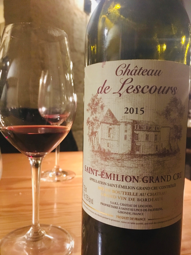saint-émilion-grand-cru-2015