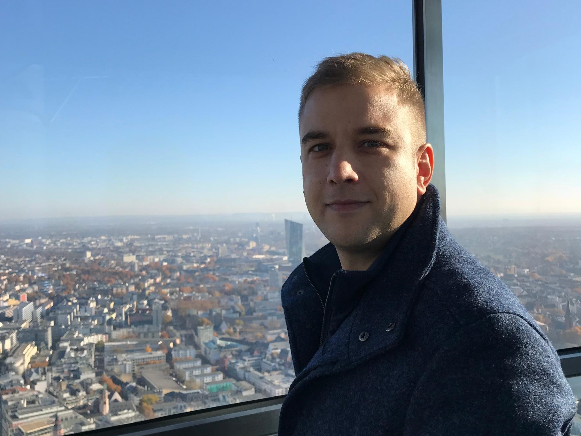 terrazza-panoramica-main-tower-francoforte