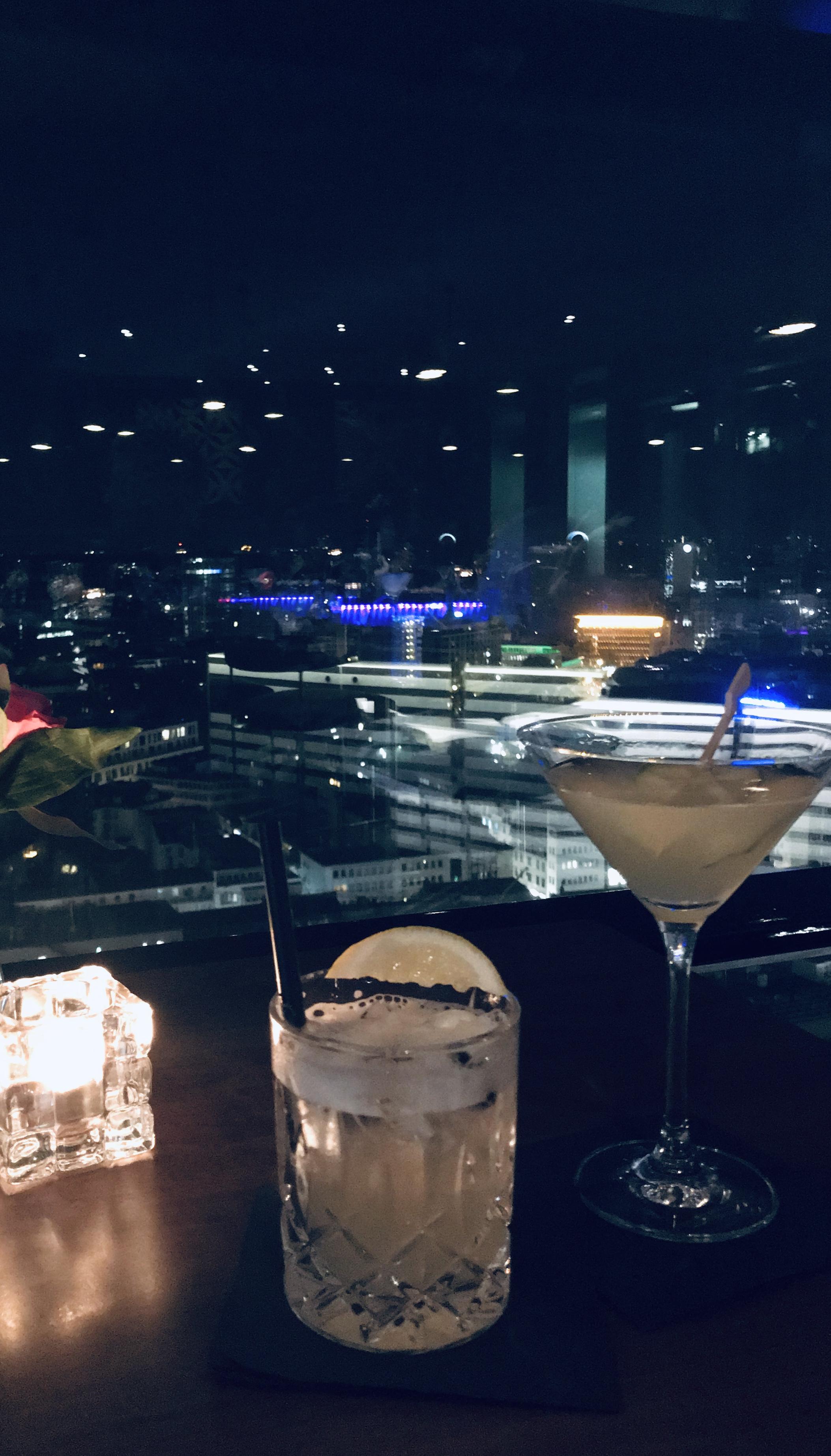 cocktails-22nd-lounge-bar-francoforte