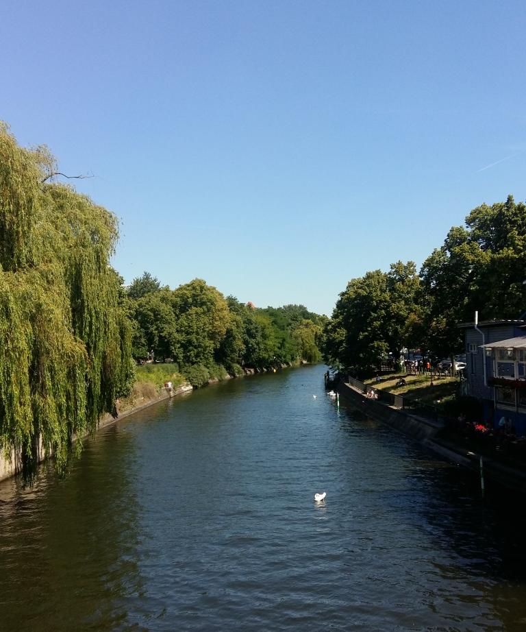 landwehrkanal-kreuzkölln-berlino