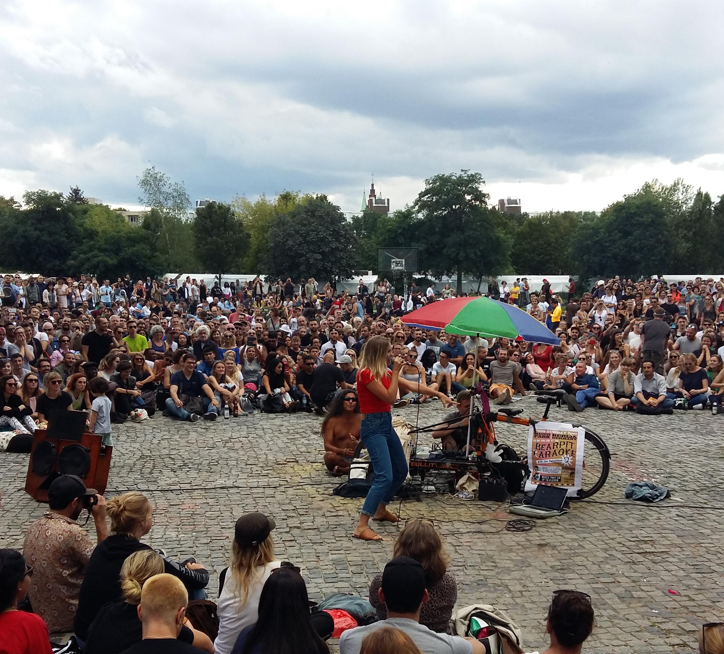 bearpit-karaoke-berlino-germania