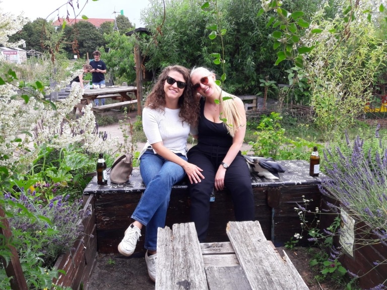 urban-gardening-tempelhof-berlino