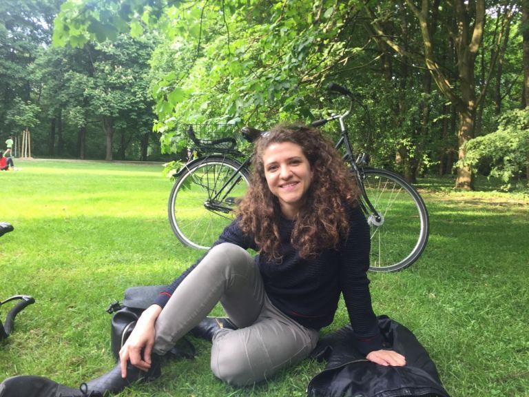 girare-tiergarten-in-bicicletta-berlino