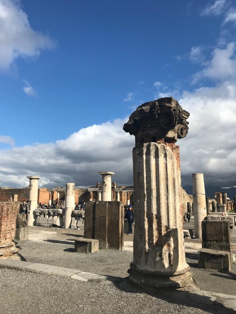 parco-archeologico-pompei-napoli