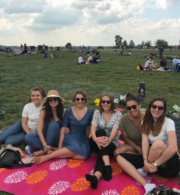 picnic-tempelhof-berlino