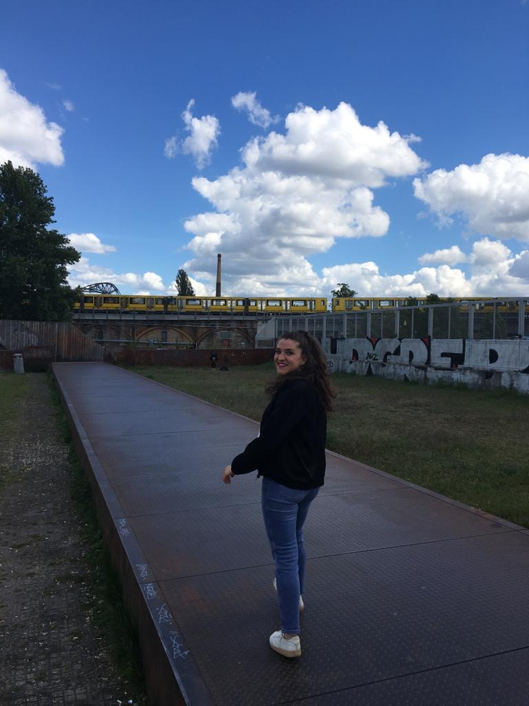 felicità-park-am-gleisdreieck-berlino
