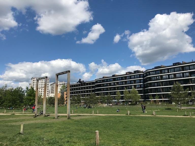 altalene-park-am-gleisdreieck-berlino,