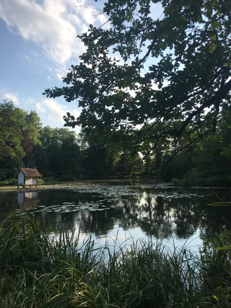 laghetto-schloßpark-lübbenau