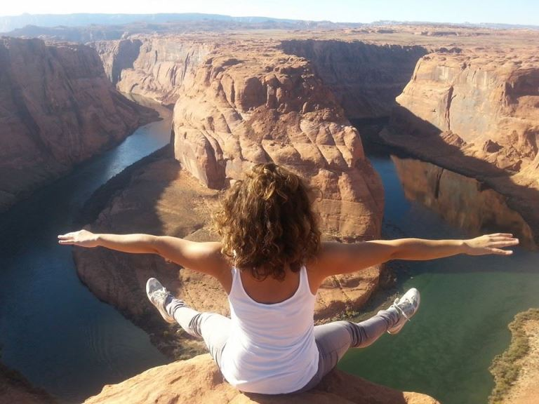 horseshoe-bend-arizona-stati-uniti-america