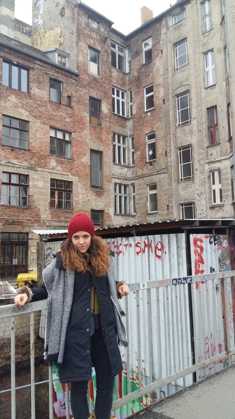 berlino-graffiti