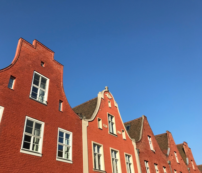 case-quartiere-olandese-potsdam