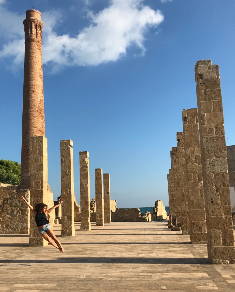 italia-il-paese-più-bello-del-mondo