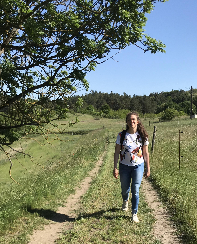 sentieri-campagna-buckow-märkische-schweiz