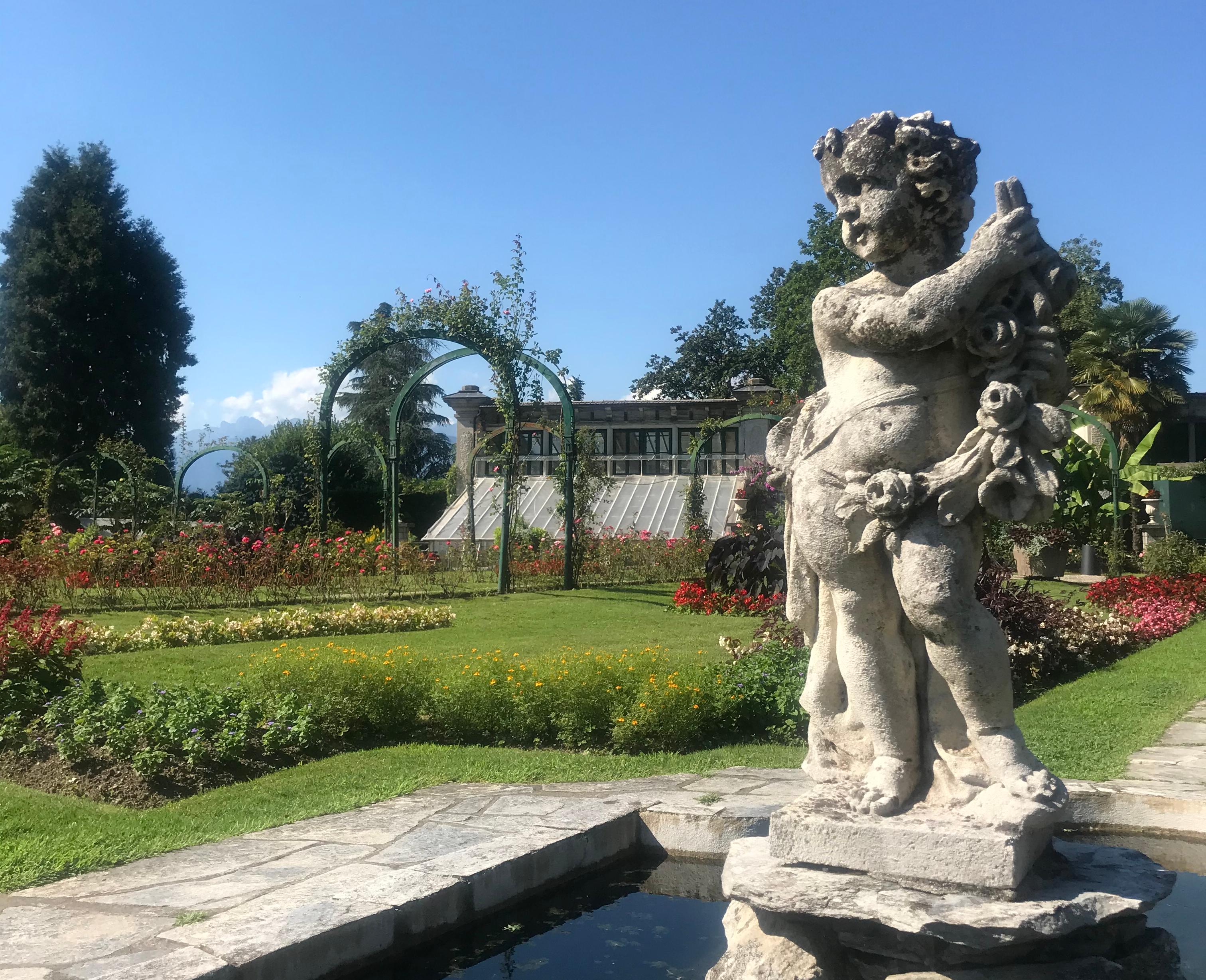 il-giardino-dei-fiori-parco-pallavicino-stresa