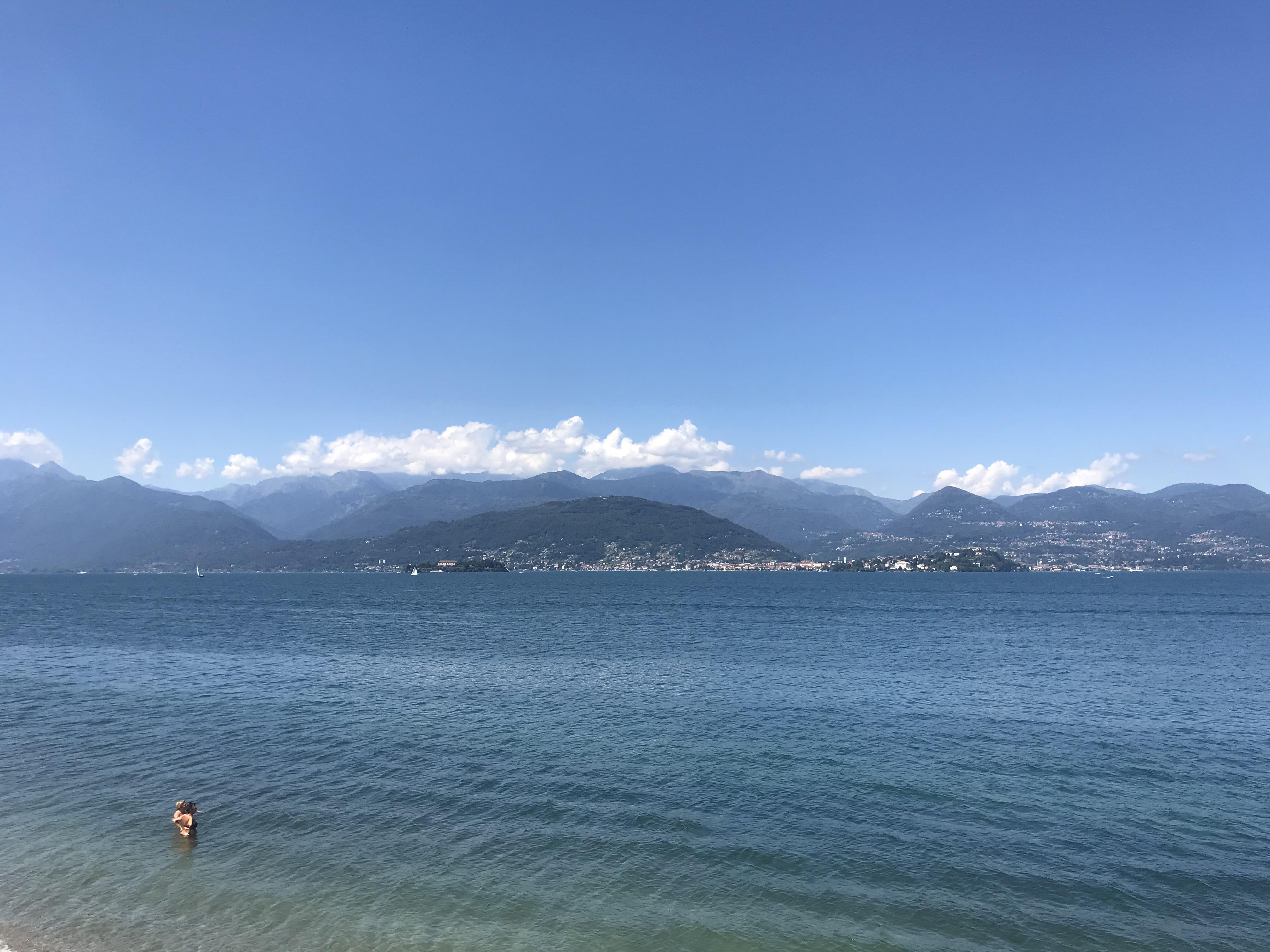 spiaggia-lago-maggiore-parco-pallavicino-stresa