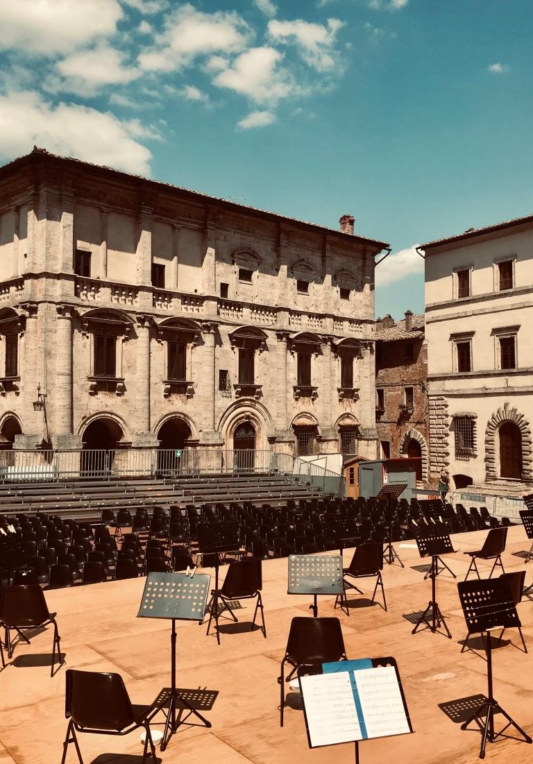concerto-piazza-grande-montepulciano