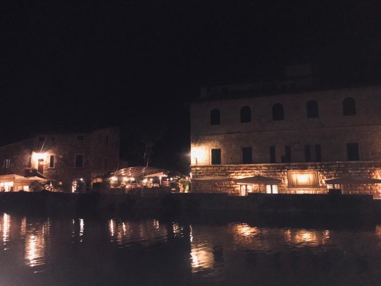 piazza-delle-sorgenti-bagno-vignoni