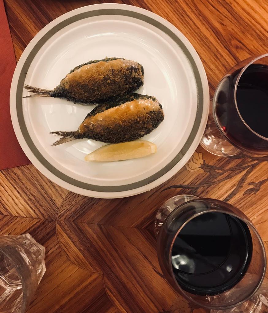 Cena romantica al ristorante provenzale Chez Davia - Nizza, Costa Azzurra, Francia