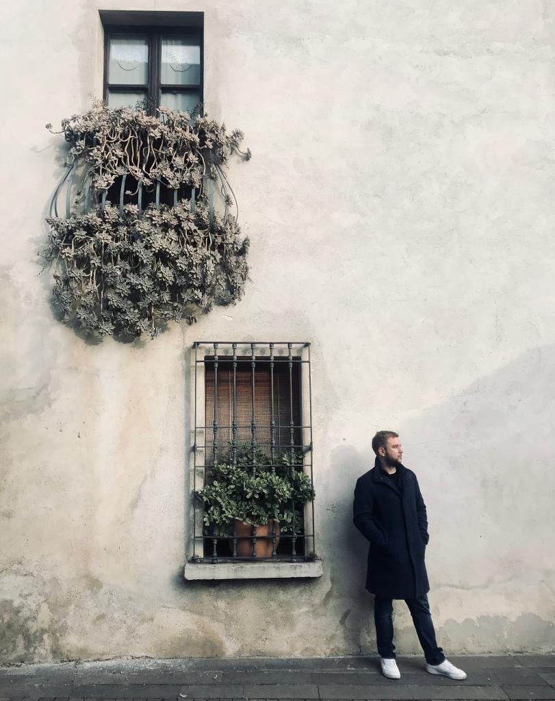 Angoli che adoro - Castellaro Agusello, Lombardia, Italia